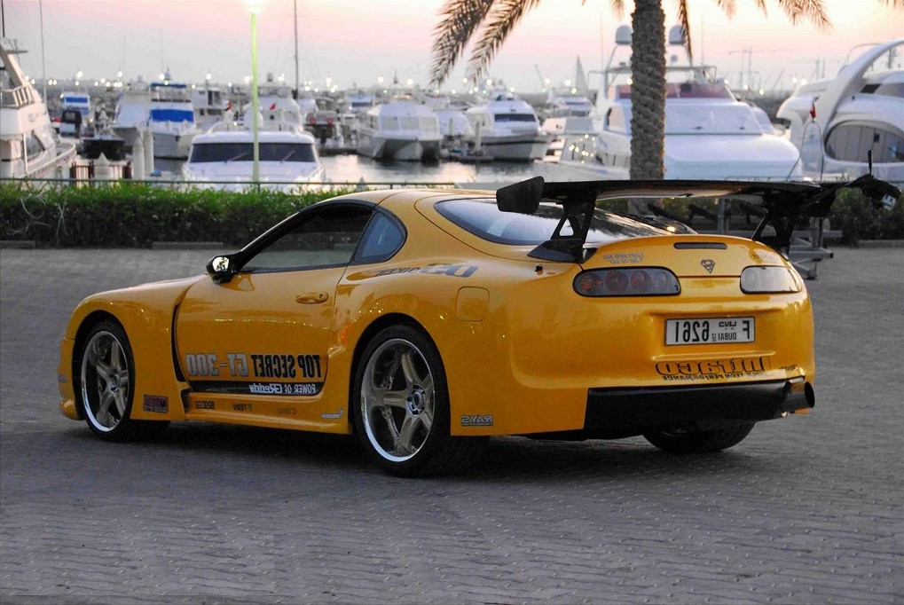 Toyota Modelleri Modifiye Toyota Supra HD Walls Find Wallpapers 1019x682