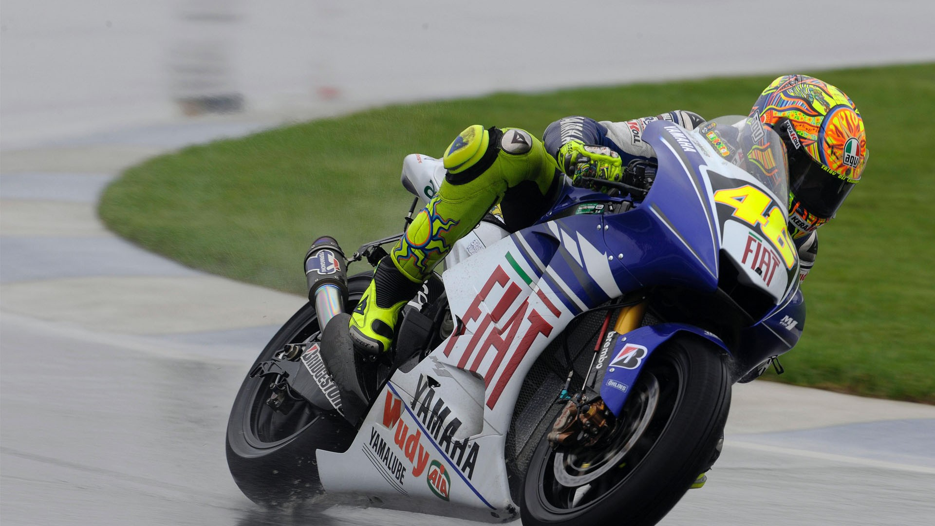 MotoGP Wallpapers HD 1080px   HD Wallpaper Desktop Background 1920x1080