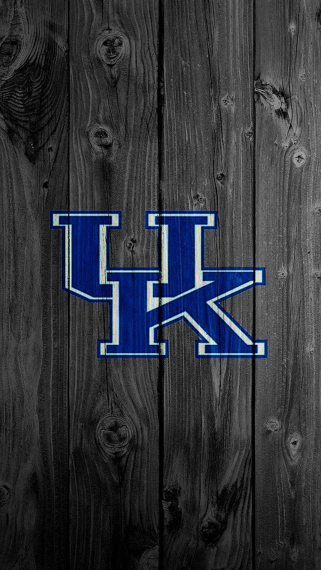 University Of Kentucky Wallpapers Download 56   University Of 640x1136