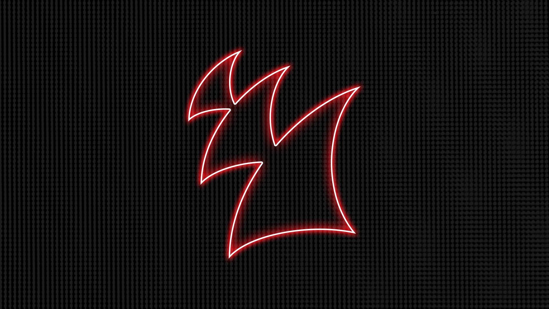 Armin van Buuren feat Justin Suissa Burned With Desire LTN 1920x1080