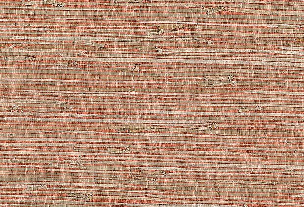 removing painted grasscloth wallpaper 2015   Grasscloth Wallpaper 620x422