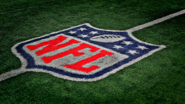 NFL Football HD Wallpapers for iPhone 5 Part Two HD Wallpapers 640x361