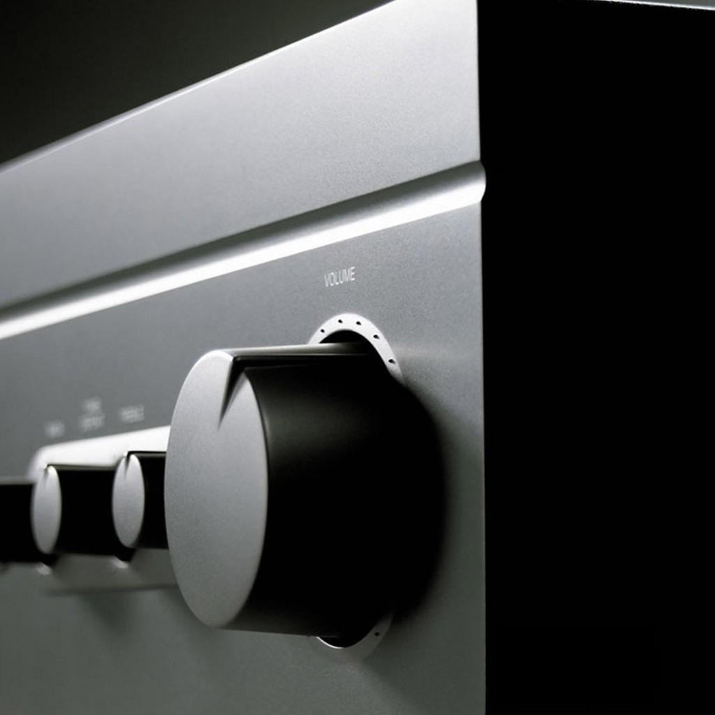 ipad air 2 black wallpaper collections