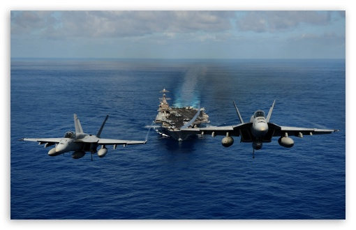 Download United States Navy wallpaper 510x330