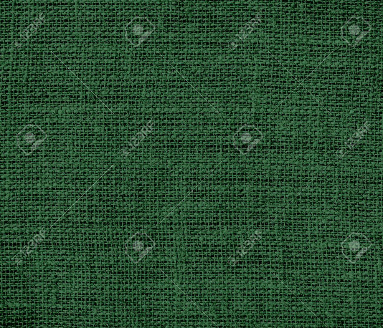 Cal Poly Green Burlap Texture Background Stock Photo Picture And 1300x1114