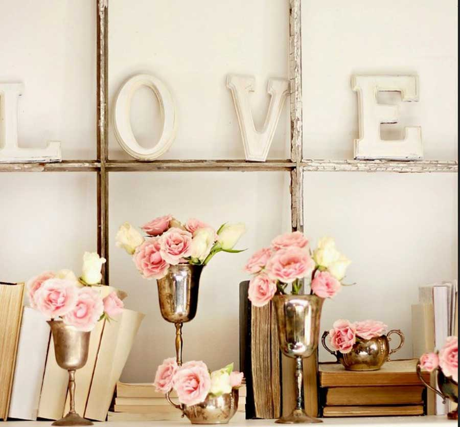 of shabby chic bedrooms cottage drapes shabby chic wall mirrors 900x835