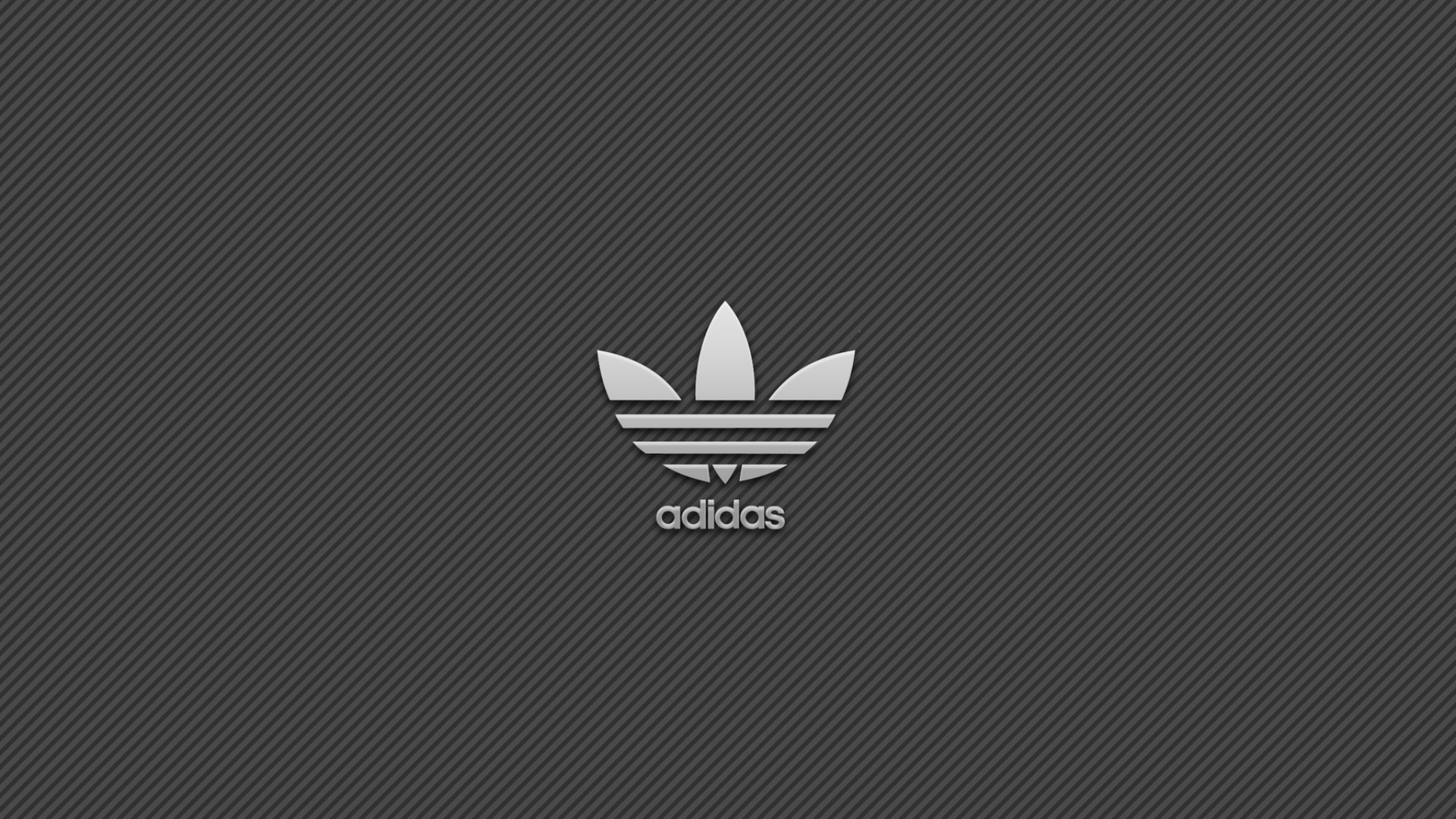 Adidas Wallpapers High Quality Download 2048x1152