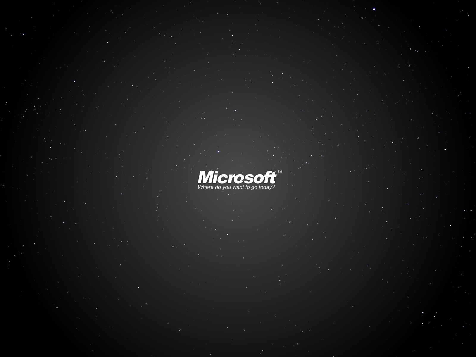 Download Microsoft Desktop Wallpaper pictures in high definition 1600x1200