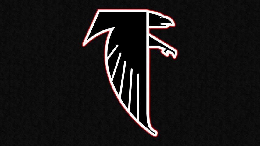 48 Atlanta Falcons Wallpapers On Wallpapersafari: [48+] Atlanta Falcons Wallpapers On WallpaperSafari