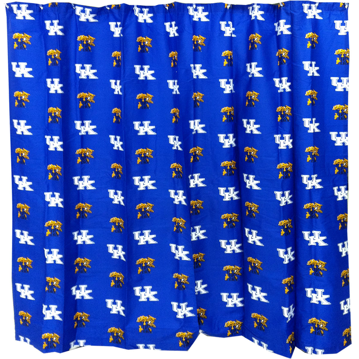Kentucky Wildcats 1200x1200