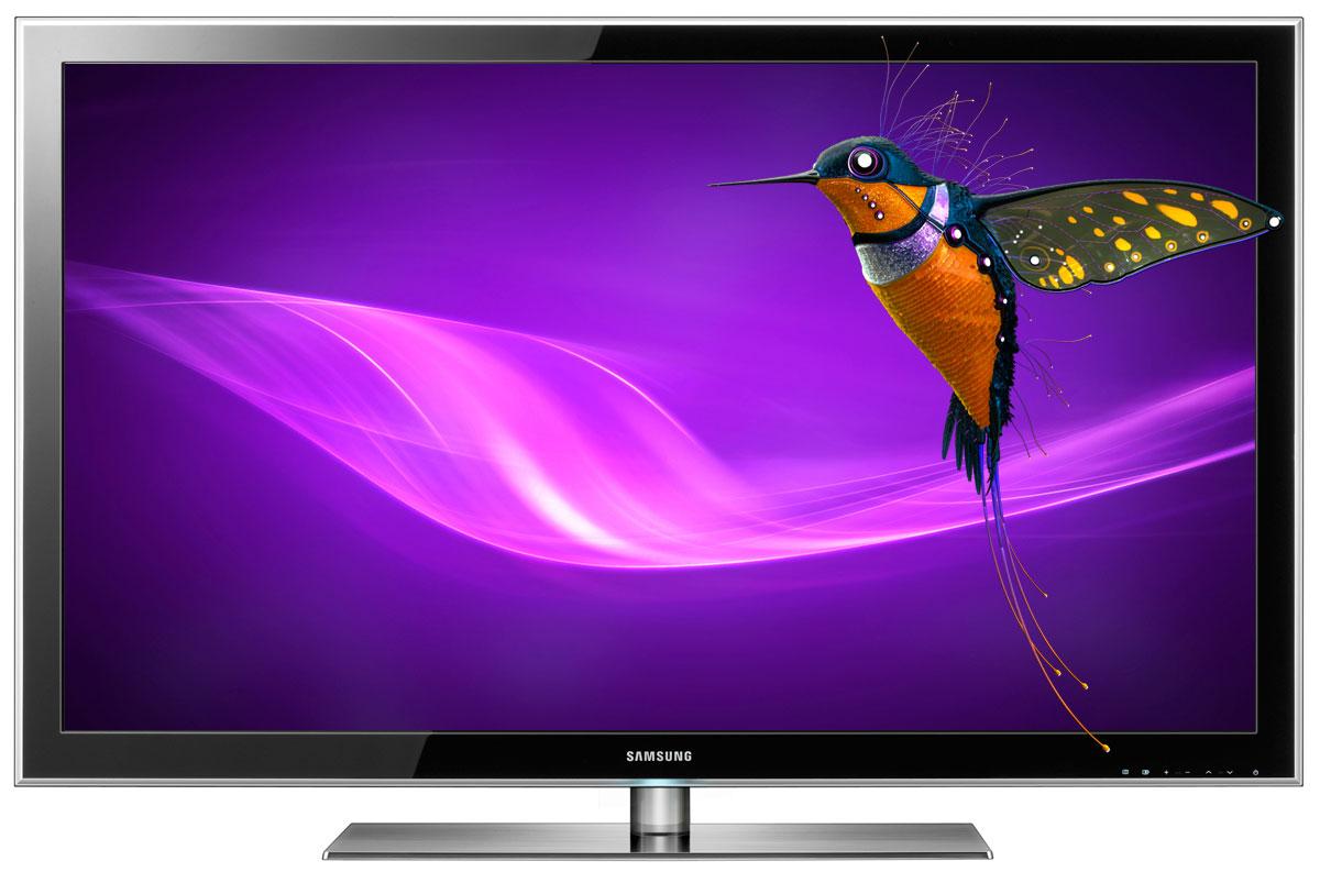 Fotos De Led Tv Samsung Imagenes De Led Tv Samsung Photos   NeoXuecom 1200x793