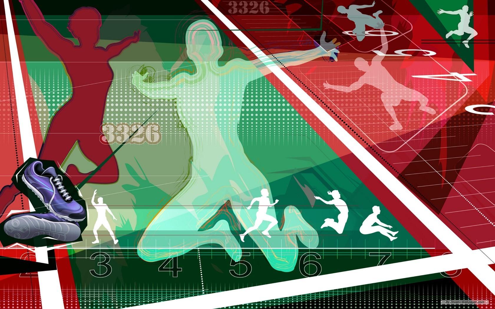 sport wallpaper free wallpapersafari