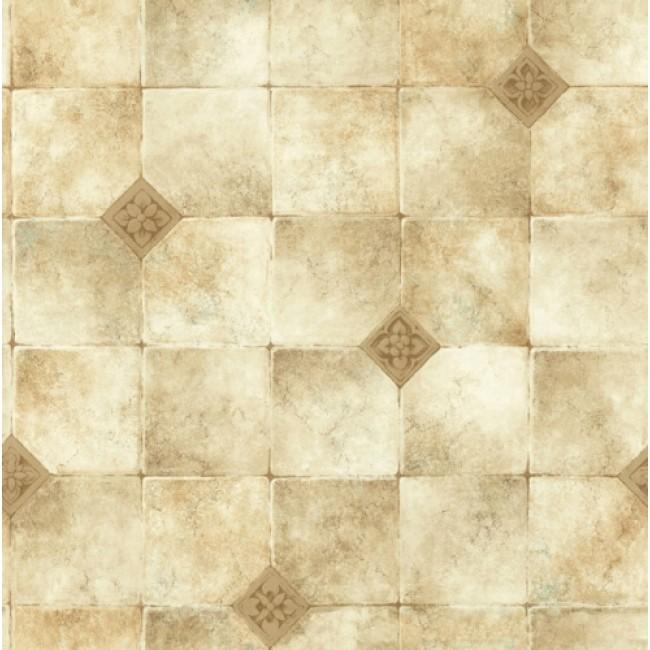 raised tile look wallpaper wallpapersafari