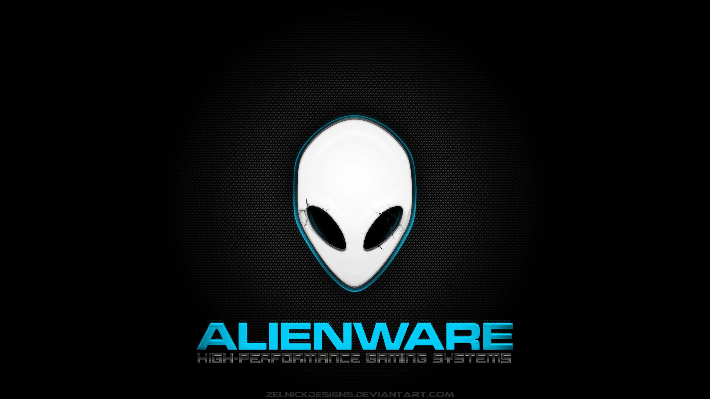 alienware wallpaper pack v2 by zelnickdesigns customization wallpaper 2304x1296
