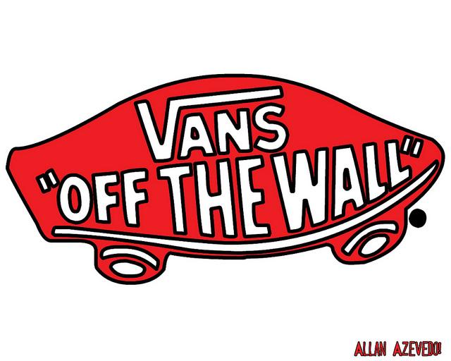 Vans Logo Wallpaper Hd HD Desktop Widescreen Tablet 640x512