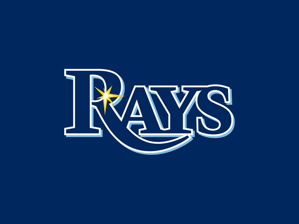 Free Download Tampa Bay Rays Wallpaper Tampa Bay Rays Desktop