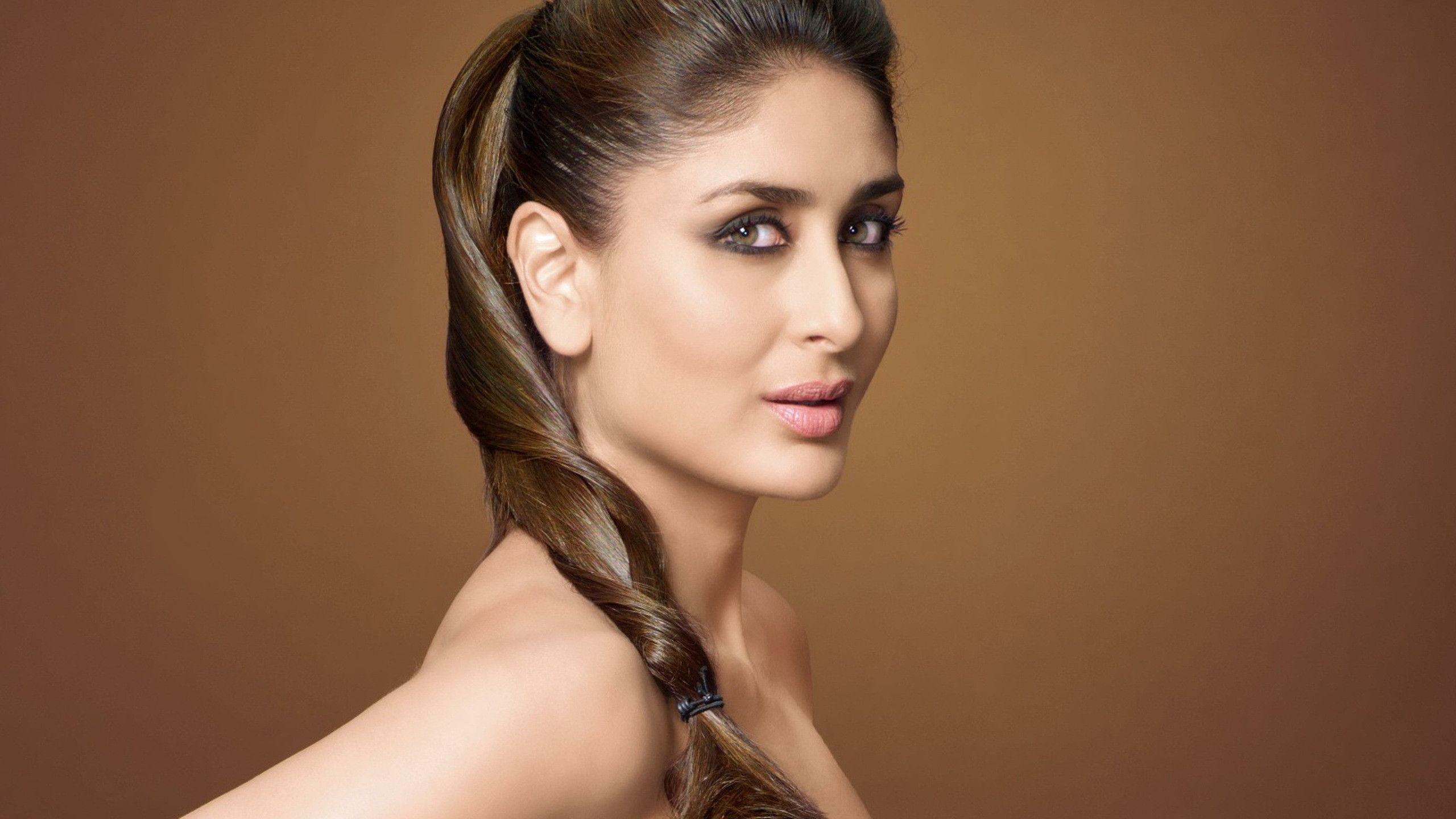Full HD Wallpapers Bollywood Actress 2560x1440