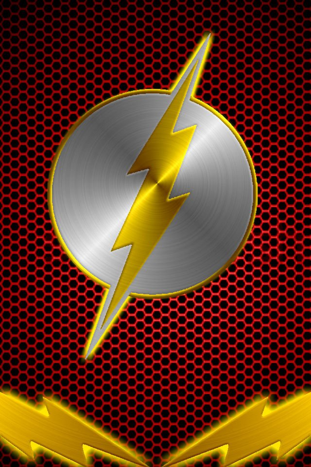 the flash iphone wallpaper - photo #25