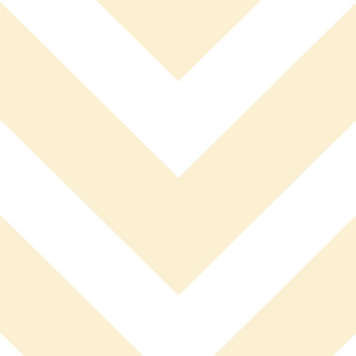 Chevron Stripes Removable Wallpaper 720x720