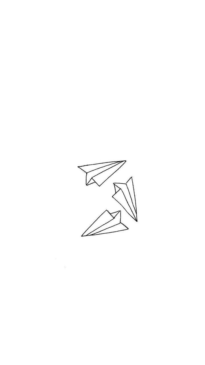 flying BackGround Iphone wallpaper Tumblr wallpaper Wallpaper 720x1280