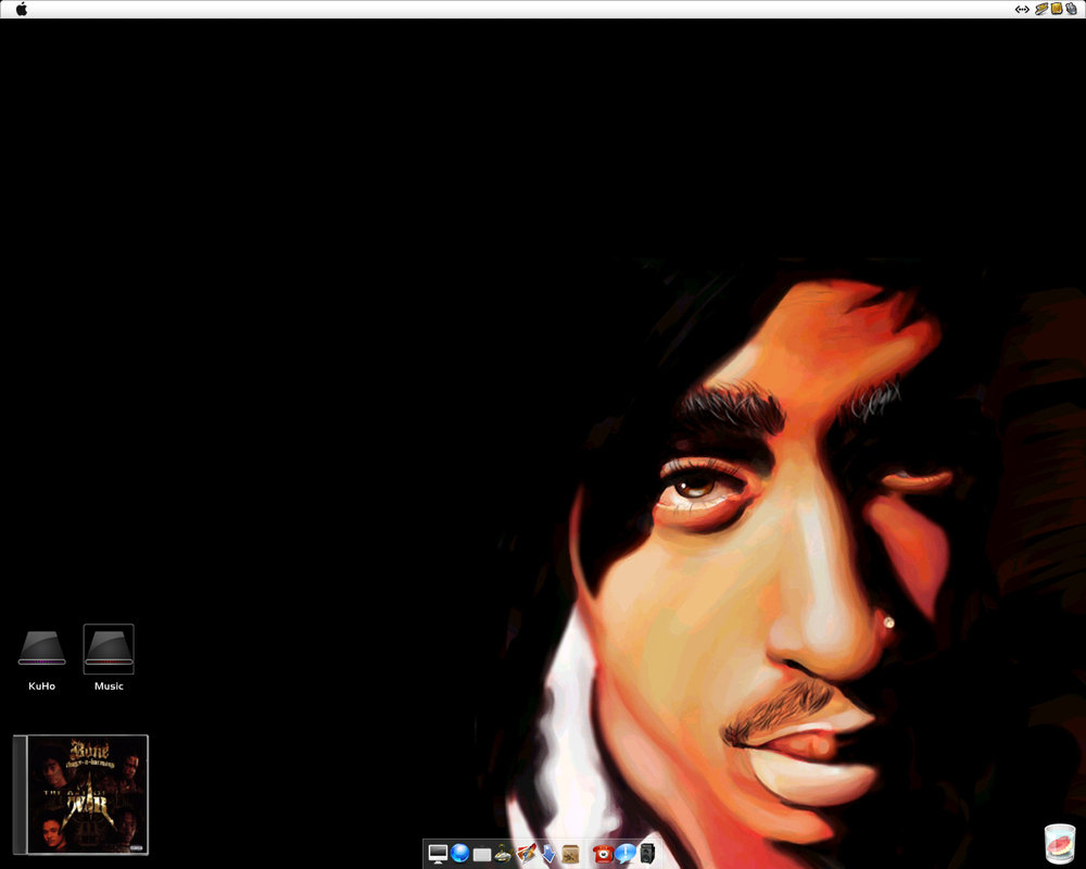 2Pac Thug Luv by pza on deviantART 1000x800
