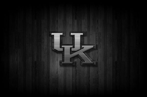 Kentucky Wildcats Basketball Wallpaper Iphone 600x395