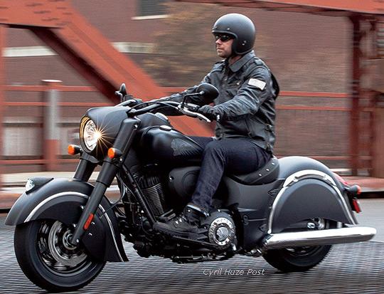 2016 Indian Motorcycle Chief Dark Horse   Hot Girls Wallpaper 540x413