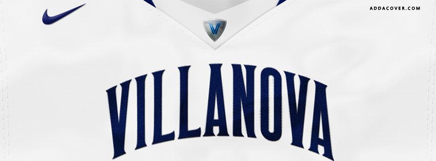 Villanova Wallpaper 14161 villanova wildcatsjpg 850x315