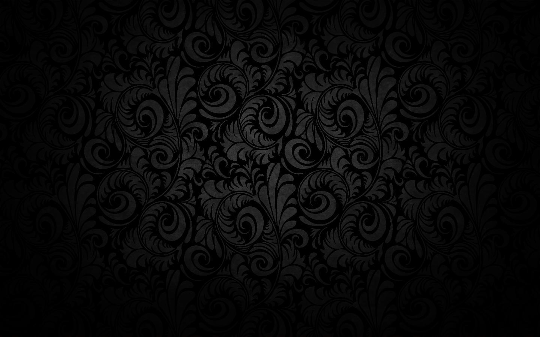 Classy Wallpapers - WallpaperSafari