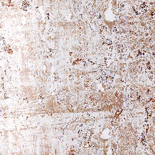 [49+] Cork Wallpaper With Metallic On WallpaperSafari