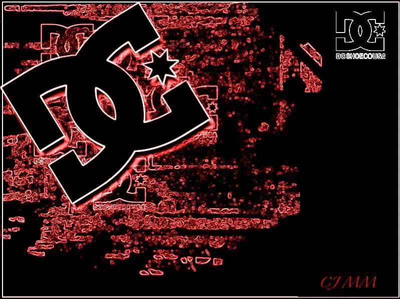 Fuentes de Informacin   wallpapers DC shoes 799x598
