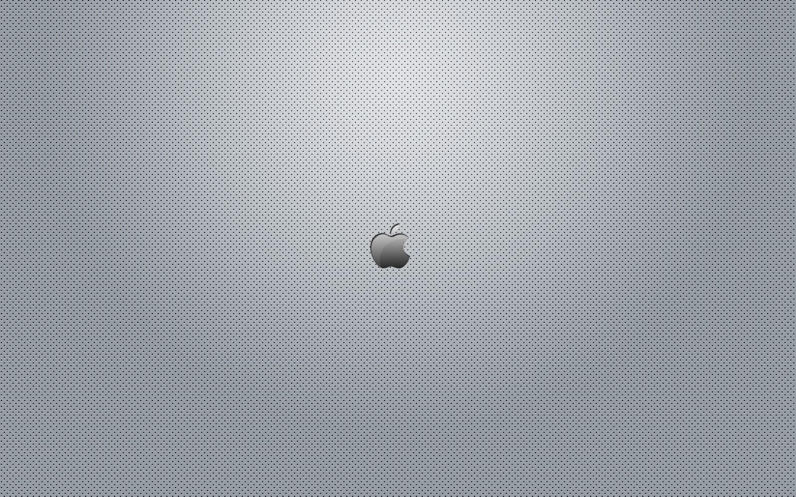 Apple mac new ipad wallpaper HD Wall2U 1600x1000