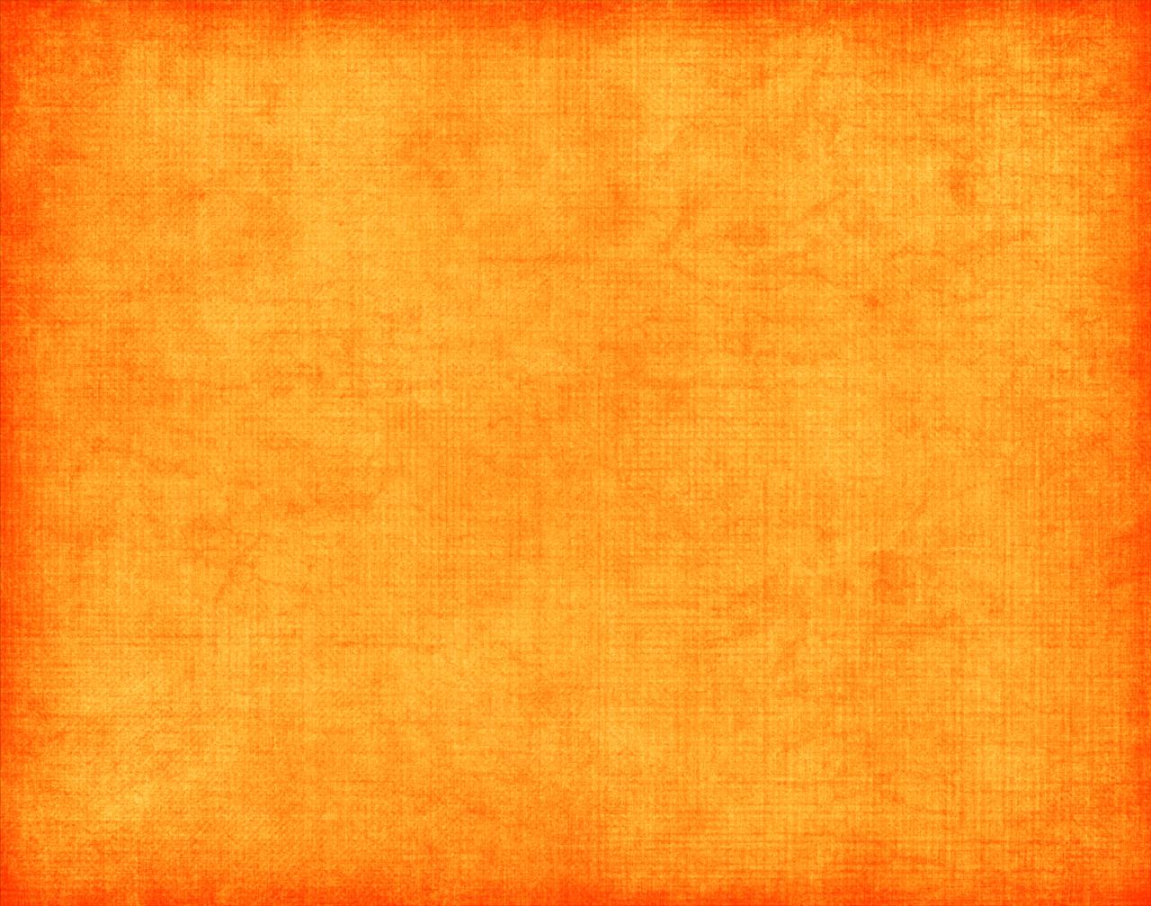 Orange Background Wallpapers Gallery 1280x1007