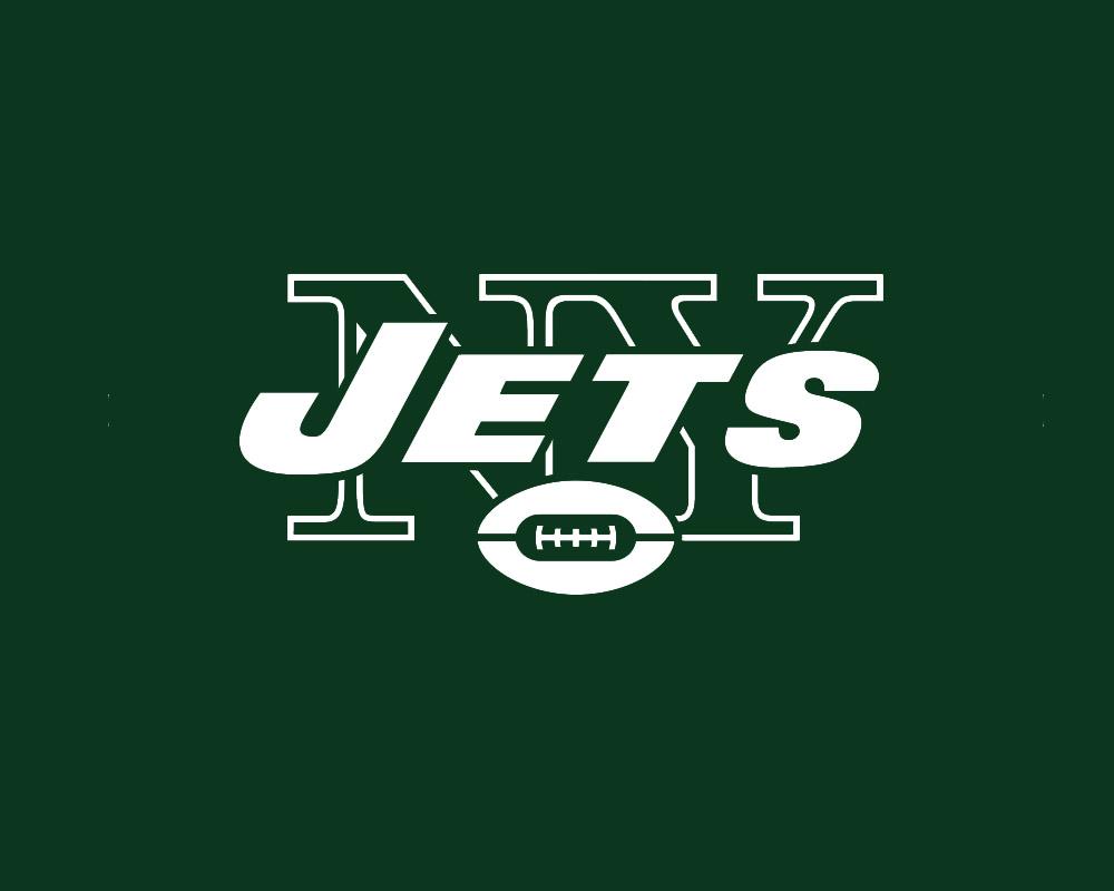 43 New York Jets Desktop Wallpaper On Wallpapersafari