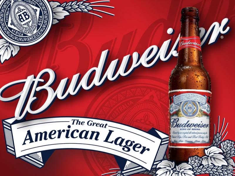 Budweiser Wallpaper Background Theme Desktop 800x600