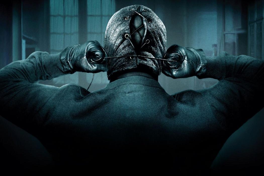 Love Killer Hd Wallpaper : HD Horror Wallpapers 1080p - WallpaperSafari