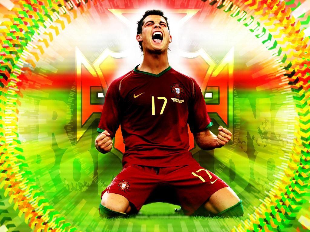 Portugal Confederations cup 2017 Squad Wallpaper Match 1024x768