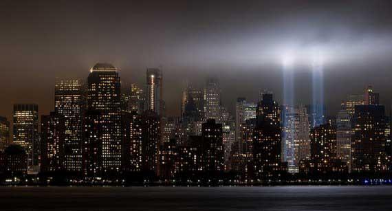 September 11 2001 Wallpaper September 11 wallpapers weekly 570x307