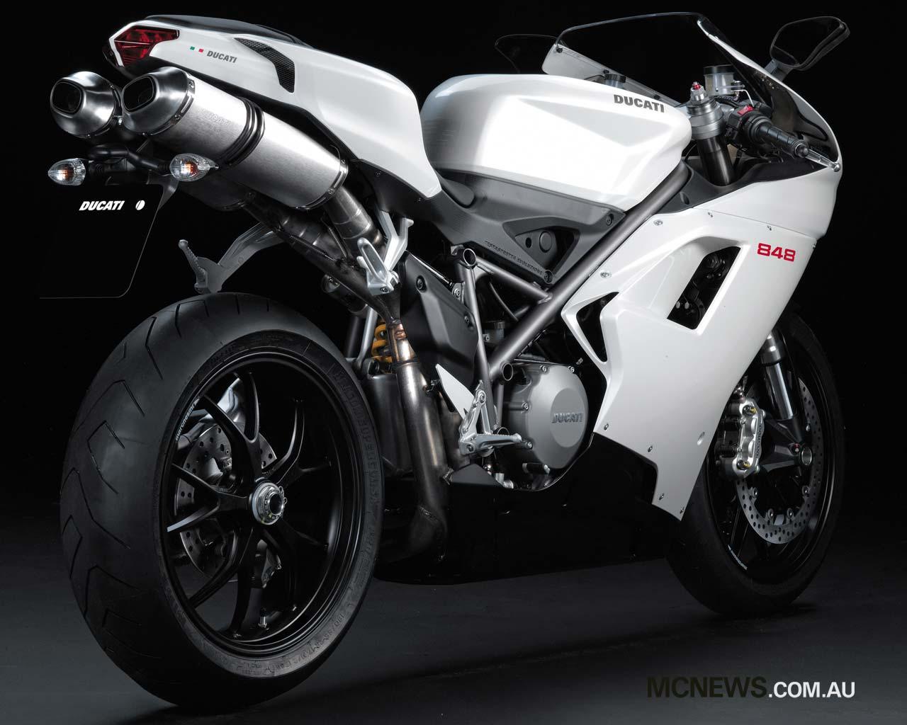 Ducati Motorcycle Wallpaper 7140 Hd Wallpapers in Bikes   Imagescicom 1280x1024