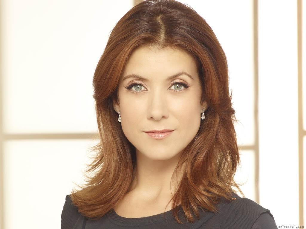 Free Download Kate Walsh Wallpapers 1024x768 For Your