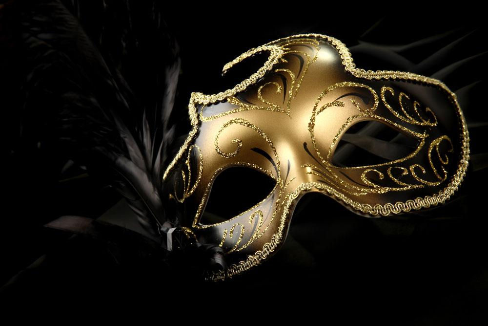 New Years Eve Masquerade Ball Basingstoke 2017 1000x667