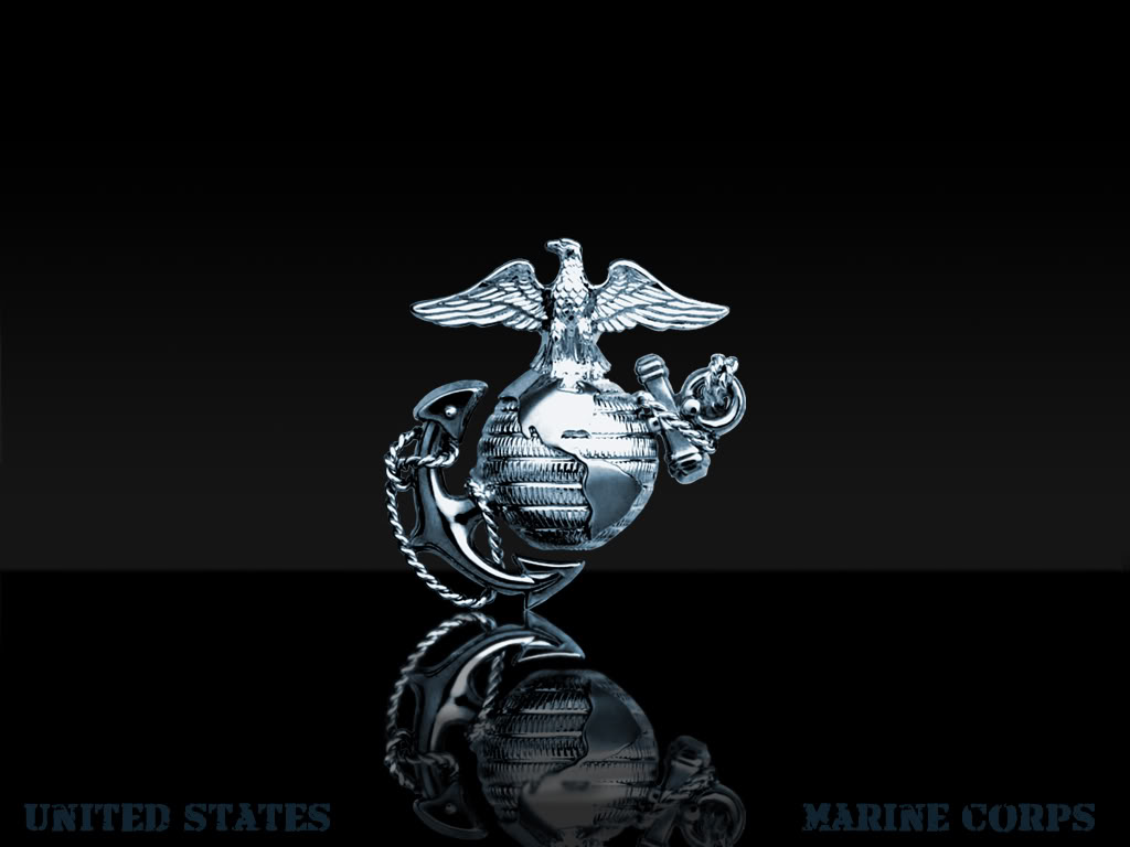 know i am late with this but god bless the marine corps 1024x768