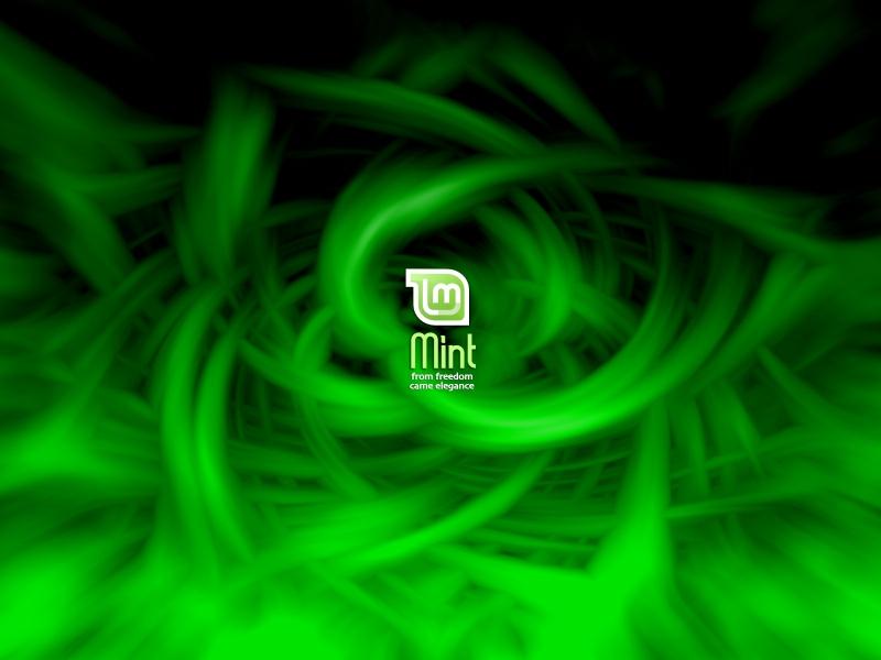 mint logos linux mint Technology Linux HD Desktop Wallpaper 800x600