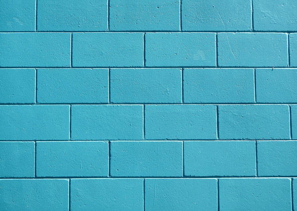 Teal Solid Color Backgrounds Textures wall wallpaper 600x426