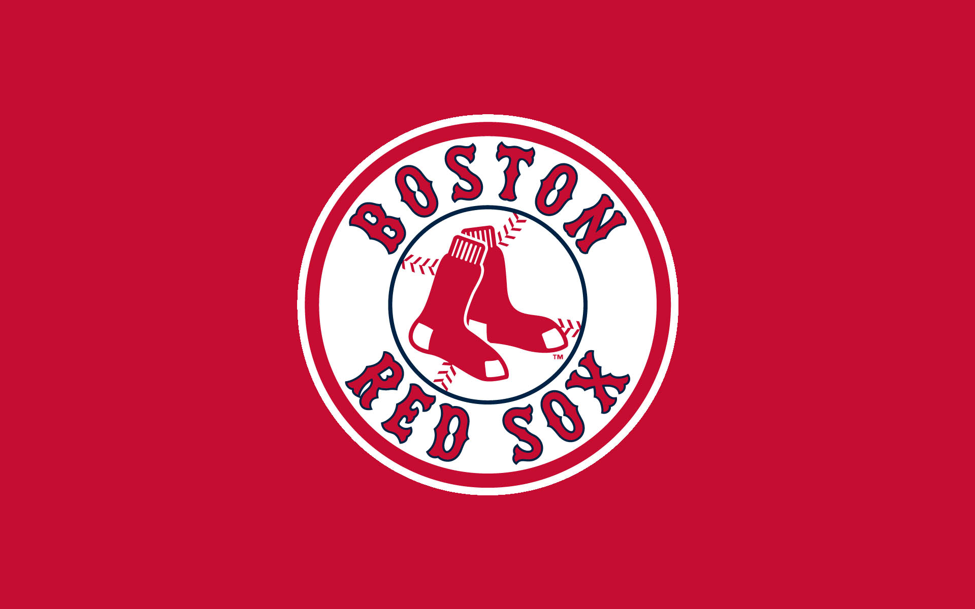 Fondos de pantalla de Boston Red Sox Wallpapers de Boston Red Sox 1920x1200