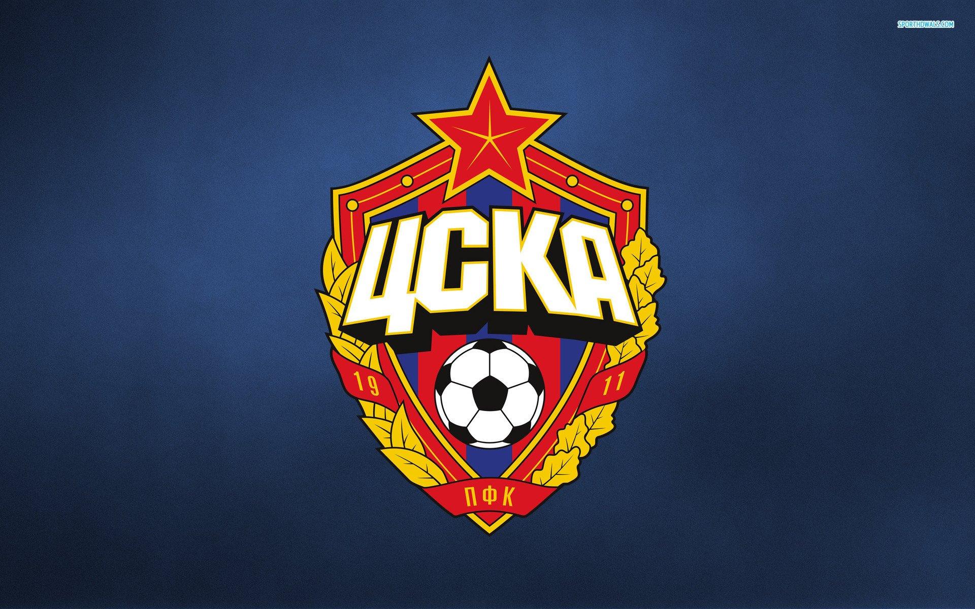 PFC CSKA Moscow Wallpaper 1   1920 X 1200 stmednet 1920x1200