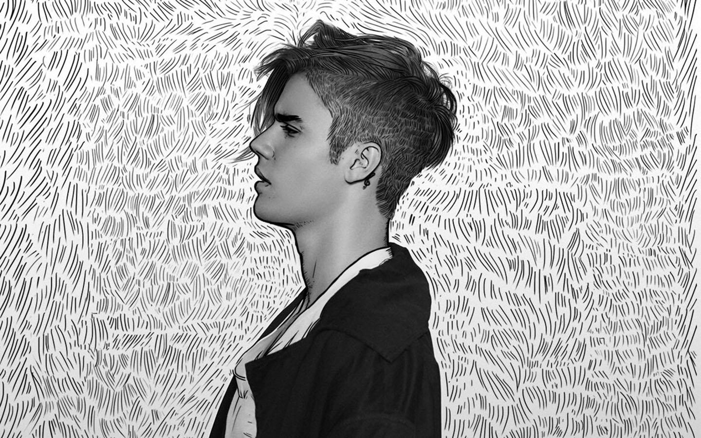 1440x900px Justin Bieber Live Wallpaper 1440x900