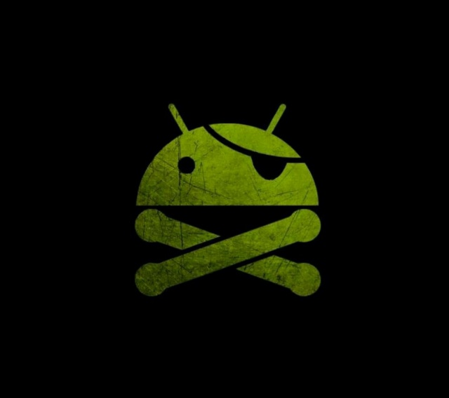 Cult of Android   A Wallpaper A Day Keeps Your Android Home Screen At 640x568