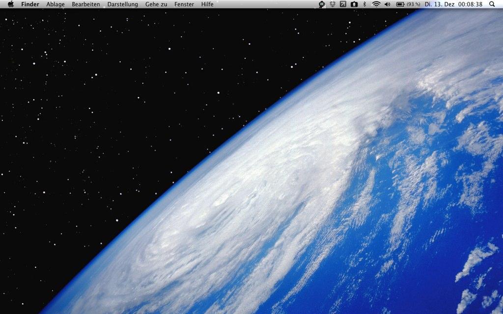 MacBook Wallpaper 1211 Flickr   Photo Sharing 1024x640
