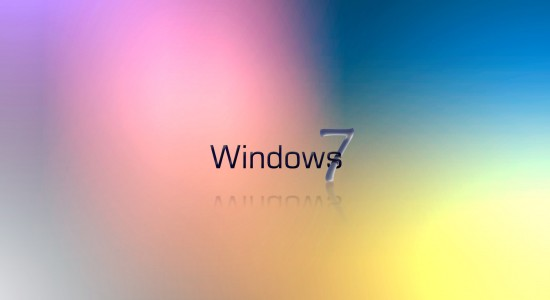 Windows Disco 550x300
